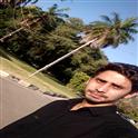 Adil Shaik