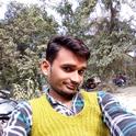Yashvant Kumar