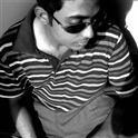 Prabhu Prasad Mishra