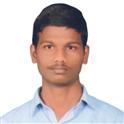 Gangireddy Mallikarjuna