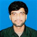 Manish Kushwaha