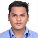 Simant Sekhar Samal