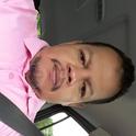 Luis Gerardo Reyes Soto