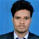 Santosh Kumar