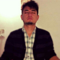 Parikchhit Gurung