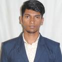 Ashokkumarreddy G