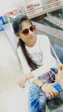 Savita Jaiswal