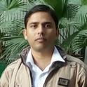 Shahid Ansari