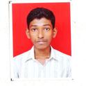 Sudarshan Kanakaraj
