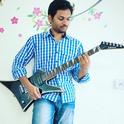 Dileep Tananki