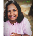 Preethi Suraa