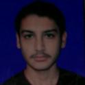 Rajan Rana