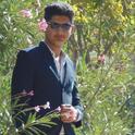 Meet Jitendrabhai Desai