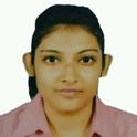 Anasuya Mukherjee