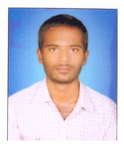 Nannasani Venkata Narendra