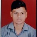 Ankush Kumar