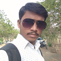 Nagsen Subhash Mohod