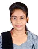 Sovamati Behera