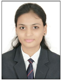 Tripti Bhangade