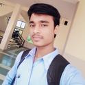 Thakur Gaurav Kumar