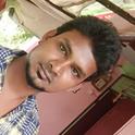 Karthick N