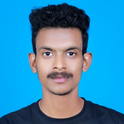 Athul Krishnan T