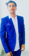 Ravi Singh Jangra