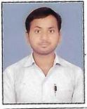 Ravi Pratap Singh