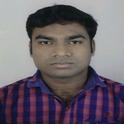 Satyajit Mandal