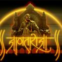 Manoj Baliram Ghayal
