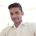 Rupesh Pandey