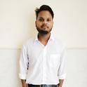Vikram Chaudhary
