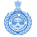 Dte Haryana Government