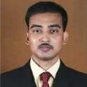 Suraj Kumar Nirala