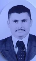 Arturo Mejia Fonseca