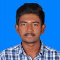 Balaji Babu