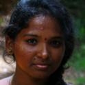 T.Brama Sakthi Haritha