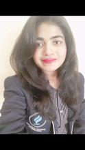Shivani Subhagan