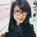 Sudipta Singh