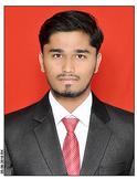 Mahammadgaus Jakir Shaikh