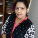 Jyothi Cs