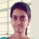 Ananthi Ravikumar