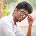 Dinesh Kumar S