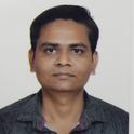 Umesh Borkar