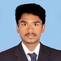 Vasanthakumar thiyagarajan