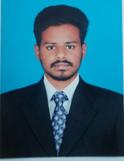 Sree Hariharan