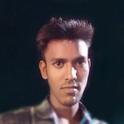 Ram Karan