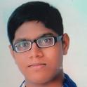 Pokala Vasanth Kumar