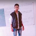Mohan Kaushik