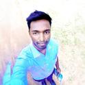 Prince Inbaraj R
